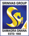 SRINIVAS GROUP